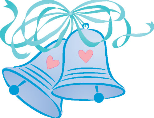abd38bf38ae25966841419be4d462857_wedding-bells-clip-art-wedding-bells-clipart-free_500-384